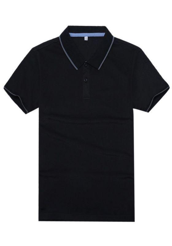 水洗文化衫时用的什么原料你知道吗?