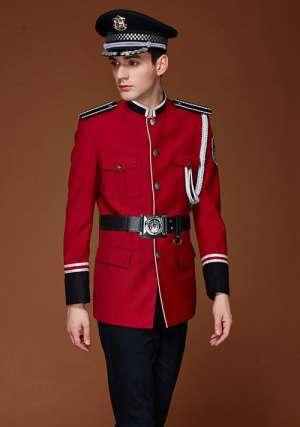 服装定制为什么要注意版本的立体与平面的统一