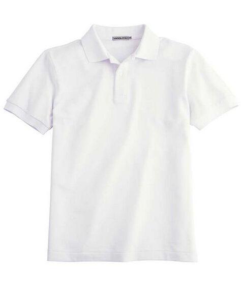 如何去除定制T恤上的污渍?